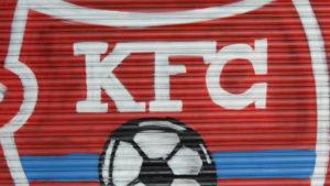 3. Liga arbeitet weiter an möglicher Fortsetzung der Saison