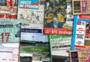 KFC – Eintracht: Was bisher geschah