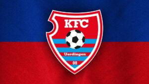 Neuer Vorstand des KFC Uerdingen e.V. gewählt