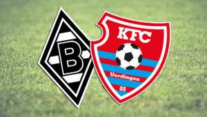 Was den KFC in Mönchengladbach erwartet