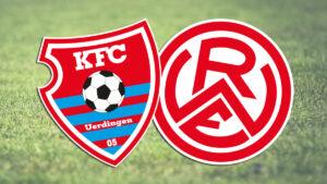 Was den KFC gegen Rot-Weiss Essen erwartet