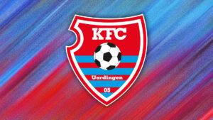 KFC stellt Antrag auf Insolvenzverfahren – Spielbetrieb in Regionalliga geplant
