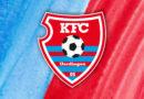 Verband verhängt Punktabzug – KFC legt Rechtsmittel ein